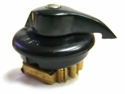 New Head Light Switch For Royal Enfield 1950s Vintage Bikes