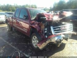 Automatic Transmission 2wd Fits 13-14 Escalade 772143
