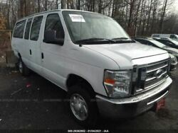 Air Cleaner 5.4l Fits 11-16 Ford E350 Van 785765