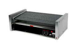 Star 50sce Grill Max 50 Hot Dog Stadium Seating Electric Roller Grill