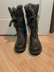 Totes Winter boots Womens Size 7 $20.00