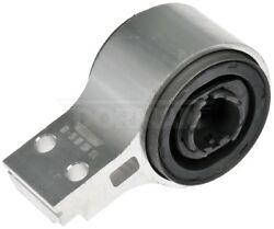 Suspension Control Arm Bushing Front Lower Rear Dorman Fits 05-10 Ford Mustang