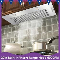 18in Indoor Outdoor Electric Smokeless Grill Bbq Grill Home Camping Roasting New