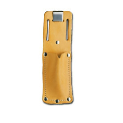 Pacific Handy Cutter Ukh326 Leather Holster