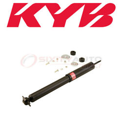 Kyb Excel-g Shock Absorber For 1999-2004 Jeep Grand Cherokee 4.0l 4.7l L6 V8 Ym