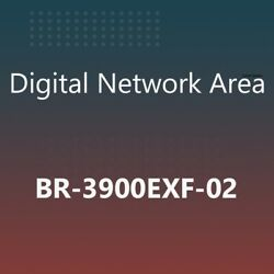 Br-3900exf-02andnbsp Brocade Fc Extended Fabric License Permanent/unlimited/full