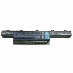 Genuine Battery For Gateway 4741 As10d As10d41 As10d51 As10d71 As10d75 As10d31