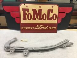 1955 1956 Ford Convertible Top Folding Arm Bj-7653189-aw Driver Side Rear
