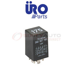 Uro Parts Automatic Transmission Shift Lock Relay For 1996-2005 Volkswagen Ed