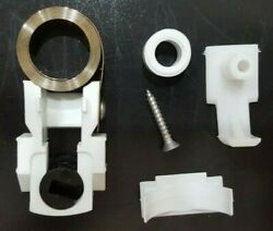 Window Coil Balance Replacement Kits 932