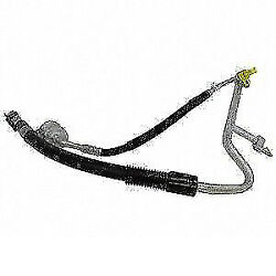 Motorcraft A/c Manifold And Tube Assembly For 2005-2006 Ford Expedition 5.4l Zx