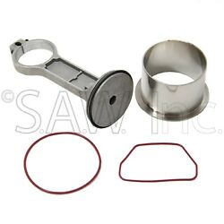 Sears Craftsman Single Cylinder Kk-4835 Connecting Rod Kit For Oil-free Pumps
