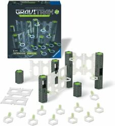 Ravensburger Gravitrax Pro Vertical Expansion Set - Marble Run And Stem Toy...