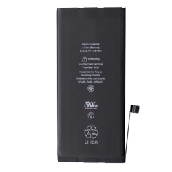 New Premium High-end Replacement Battery For Iphone 11 6.1