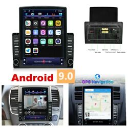 9.7inch Car Stereo