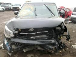 Temperature Control Model With Ac Fits 17-19 Soul 886326