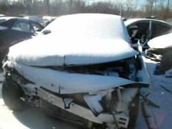 Temperature Control Without Heated Seat Ls Fits 18 Malibu 872007