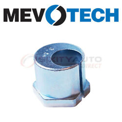 Mevotech Alignment Caster Camber Bushing For 1987-1996 Ford F-150 3.8l 4.9l Vf
