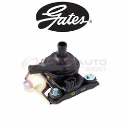 Gates To Inverter Drive Motor Coolant Pump For 2004-2009 Toyota Prius 1.5l Yd