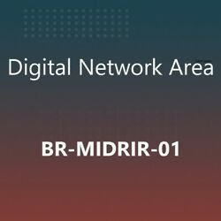 Br-midrir-01andnbspbrocade Mid-tier Fc Switches Integrated Routing License Permanent