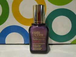 Estee Lauder Perfectionist Cp+r Wrinkle Lifting Firming Serum 1.7 Oz Unboxed