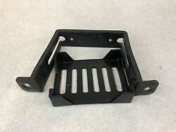 Sea-doo Oem Battery Tray Holder Support Strap 278001677 278001582