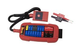 Power Probe Obdii Breakout Box Can Bus Circuit Live Voltage Tester - Ppecb