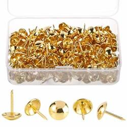 Upholstery Tacks Furniture Nails For Antique Sofa And Headboards Decoration Bra...
