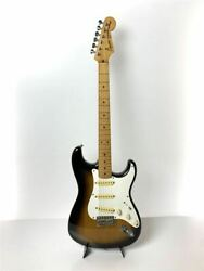 Squier Sst-30s Stratocaster Made In Japan/1986/sss/3ts/