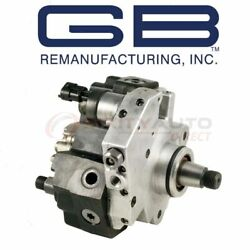 Gb Diesel Fuel Injector Pump For 2003-2009 Dodge Ram 2500 - Air Delivery Oa