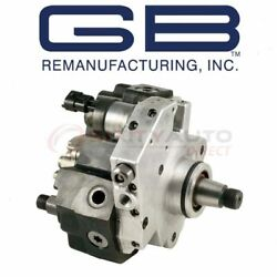 Gb Diesel Fuel Injector Pump For 2003-2007 Dodge Ram 3500 - Air Delivery Wo
