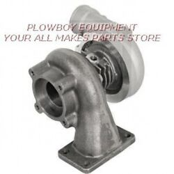 87801413 Turbo For Ford New Holland Ls180 Lx865 Lx885 3930 4630 345d 445d 545d