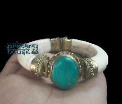 Trillionaire Maker Money And Luck Attracting Magick Bracelet 7777 Bewitched Wealth