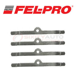 Fel Pro Valve Cover Load Spreader For 1963-1969 Chevrolet Corvair 2.4l 2.7l Wi