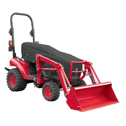 Storage Cover For Compact Utility Tractor Kubota Bx Mahindra Max And Emax New