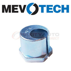 Mevotech Alignment Caster Camber Bushing For 2001 Ford Excursion 5.4l V8 - Vn