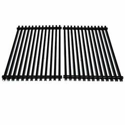 Weber Replacement Cooking Grates For Genesis 1000-3500 Silver Grill B/c Gold B/c