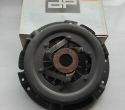 Simca 1200 S Coupe - 1000 Special Clutch Pressure Plate With Collar Nos 035604