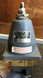 Moore Products Precision Relay 67-25 - B/m K55262-001 - Usa