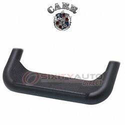 Carr Truck Cab Side Step For 2005-2014 Ford E-250 - Body On