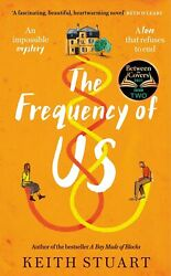 The Frequency Of