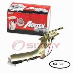 Airtex Fuel Pump Hanger Assembly For 1993-1994 Ford Crown Victoria 4.6l V8 - Lh