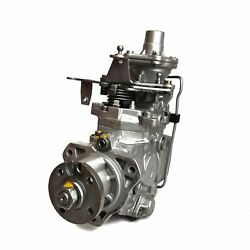 Injection Pump Top Genuine Bosch 0460414146 0986440054 R683-3 Ford Transit 2.5di