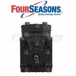 Four Seasons Ac Compressor For 1960-1970 Ford Falcon - Heating Air Uk