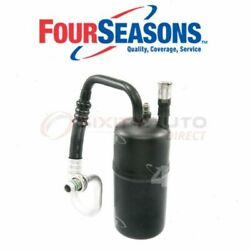 Four Seasons Ac Replacement Kit For 2001-2004 Ford Escape - Heating Air Mc