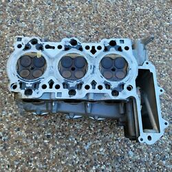Porsche 986 Boxster Oem Factory Cylinder Head Values Spring For 2.7l Engine