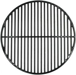 Cast Iron Cooking Grate For Big Green Egg Large Classic Vision Kamado Joe Grills
