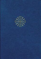 The Revised Standard Version Catholic Bible Compact Edition Hardcover