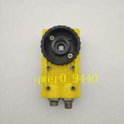 1pcs Used Cognex Industrial Vision Smart Camera In-sight5610
