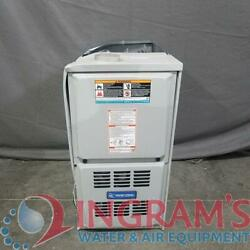 Scratch And Dent-25911- 90k Btu 80 Afue Variable Speed Mrcool Signature Gas Furna